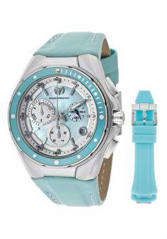 Price:$299.00 #watches Technomarine 32844, TechnoMarine timepieces are distinctive. More than just instruments that tell time, our watches express who we are and what we believe in. While functionality and performance are crucial, TechnoMarine's emphasis is on creating watches that are wearer-friendly accessories. It's not just about what they do