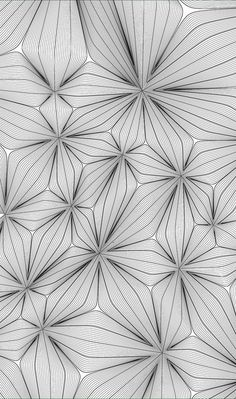 #Pattern #Love. This is what my thoughts look like