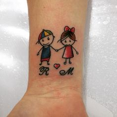 Картинки по запросу Tattoo boneca