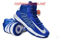 Pretty sure I love these nike basketball shoes