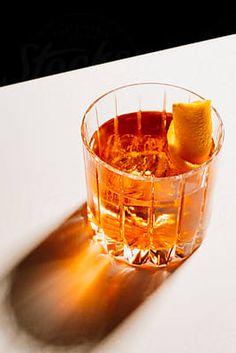 Cocktail Stock Photos by CAMERON WHITMAN [Royalty-Free Stock Photos] Bramble Cocktail, Types Of Cocktails, Cocktail Photography, Cocktail Making, Gin, Shot Glass, Royalty Free Stock Photos, The Unit, Canning