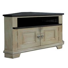 Country Primitive Furniture And Furnishings For The Home Pinterest Primitives