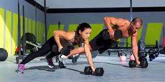 Hasil gambar untuk fitness hareketleri