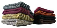 Winter 2015 Headwear Now Available http://www.sevenstarsapparel.com/blog/2015/10/28/winter-2015-headwear-now-available