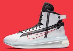 Tênis Nike Air Max 720 Saturn Masculino   Tênis é na Artwalk