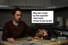secondhand-smoke-my-first-cigarette-600-37480.jpg (600×400)