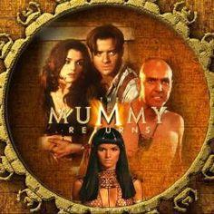 the mummy return full movie in hindi hd online