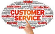 Top 5 All-Time Tips for Customer Service, What is your philosophy?