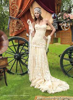 antique-white-wedding-dress-vintage.001