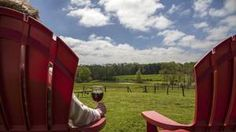 Thirteen of the world's best wine regions you probably know nothing about  Love wine as much as we do? Call us at 403-255-6707 and let's plan a wine-tasting journey together!