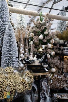 #blackandgold #goldchristmasdecor #blackchristmasdecor #christmas #christmastime #christmasseason #christmasvibes #christmasspirit #christmasdecorating #christmasdecor #christmasdecorations #christmashome #christmasinspiration #christmasinspo #vermeersgardencentre