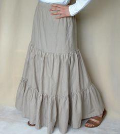 http://jmjmodestdress.com/skirts-1695.htm