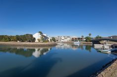 Royal Alfred Marina, 47 Sea Lords Way Property For Sale, Lord, Real Estate, River, Sea, Outdoor, Real Estates, Outdoors, Ocean