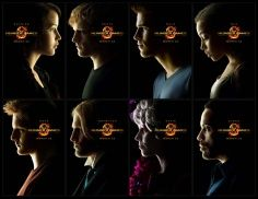 9 Untold Secrets of the High Stakes 'Hunger Games' - The Hollywood Reporter