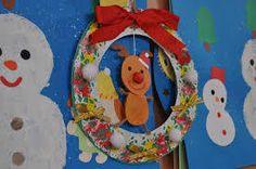 「クリスマス製作...」の画像検索結果