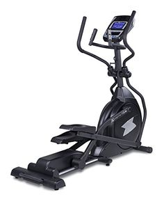 Special Offers - Xterra Fitness FS5.4e Elliptical Trainer Black Review - In stock & Free Shipping. You can save more money! Check It (March 27 2017 at 11:42PM) >> https://bestellipticalmachinereview.info/xterra-fitness-fs5-4e-elliptical-trainer-black-review/