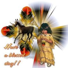 Teressa Marrotte uploaded this image to 'Native American'. See the album on Photobucket. Native American Church, Native American Prayers, Native American Spirituality, Native American Indians, American Indian Quotes, American Day, Native American Quotes, Monuments, Prayer For The Sick
