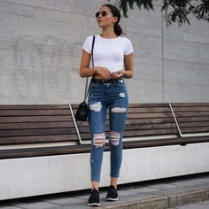 CASSIDY NEVES (@styled_by_seven) • Photos et vidéos Instagram