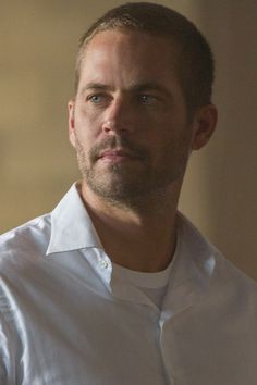 See Paul Walker With His Team in New Furious 7 Pictures