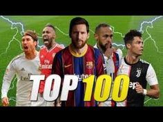 Top 100 freekicks that no one can explain it Liverpool Premier League, Messi And Neymar, Wayne Rooney, David Beckham, Ronaldo, Youtube, Top, Youtubers, Crop Shirt