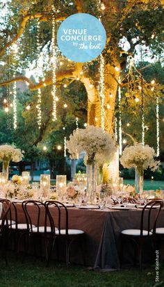 Visit Venue Concierge by The Knot today and be one step closer to finding your dream wedding venue.