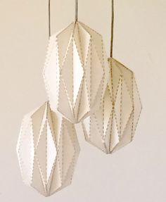 9711.chandelier.three.pendant.jpg