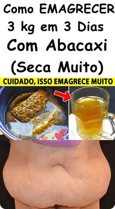 Lose Weight, Weight Loss, Cucumber, Good Food, Cooking, Health, Recipes, Academia, Humor
