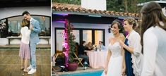 Youtube stars colleen ballinger and joshua evans wedding by britta marie photography film wedding photographer_0060