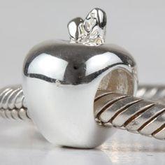fed5fe438 21 Best Chamilia Beads I like images | Pandora Charms, Bracelets ...