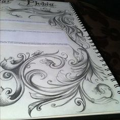 new Ideas for tattoo sleeve filler waves Back Tattoos, Future Tattoos, Love Tattoos, Beautiful Tattoos, New Tattoos, I Tattoo, Tattoo Wave, Tattoo Sleeve Filler, Filigree Tattoo