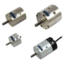rotary joint actuator - Google Search
