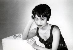 Kyoko Okazaki - 岡崎京子