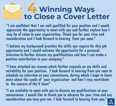 Job Application Cover Letter, Cover Letter Tips, Cover Letter For Resume, Great Cover Letters, Best Cover Letter, Resume Writing Tips, Resume Skills, Job Resume, Resume Tips