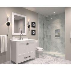 9 збережені піни ideas in 2021 заміські будинки on bathroom tile designs ideas trends for 2021 5 measures to install id=76958