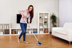 4 Super Genius Diy Ideas: Carpet Cleaning Equipment Steam Cleaners carpet cleaning how to get.Carpet Cleaning Ideas Essential Oils carpet cleaning smell home.Carpet Cleaning Solution With Borax. Carpet Cleaning Business, Professional Carpet Cleaning, Carpet Cleaning Machines, Professional Cleaners, Apartment Cleaning, Bathroom Cleaning, Office Cleaning, Glass Cleaning, Kitchen Cleaning