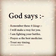 Healing Words, Healing Quotes, Spiritual Quotes, Positive Quotes, Positive Thoughts, Bible Verses Quotes, Faith Quotes, Wisdom Quotes, Quotes Quotes
