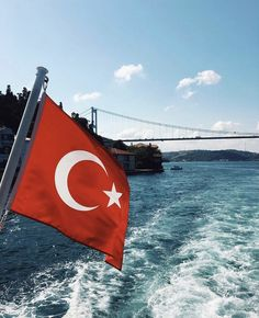 From breaking news and entertainment to sports and politics, get the full story with all the live commentary. Turkish War Of Independence, Visit Istanbul, Pub Crawl, Dream City, Jokers, Istanbul Turkey, Sufi, Nice View, Picasso