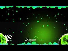 Green Screen Video Backgrounds, Green Background Video, App Background, Banner Background Images, Hd Background Download, Background Images For Editing, Background Images Wallpapers, Picsart Background, Photo Editing Websites