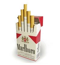 Looking for marlboro cigarettes at affordable price? Duty Free Cigarettes store gives you Marlboro cigarettes at just $26.00 per carton in USA.