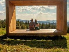 Czech Republic, Travel Tips, Instagram, Travel Advice, Bohemia, Travel Hacks