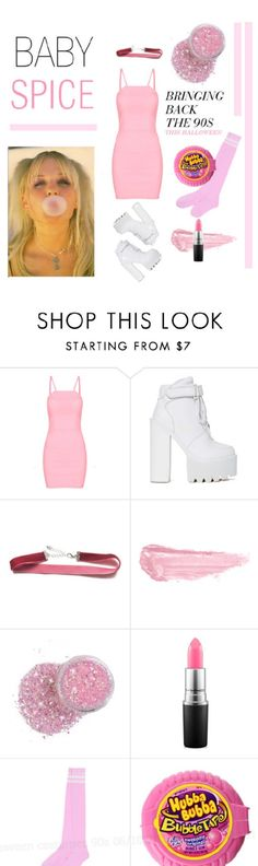 Fashion Spice Girls New Ideas Best Celebrity Halloween Costumes, 90s Halloween Costumes, Girl Costumes, Ginger Spice Costume, Baby Spice Costume, Spice Girls Movie, Ginger Spice Girl, Halloween Kostüm Baby, Spice Girls Outfits