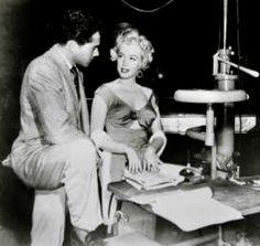 #marilynmonroe Joe Dimaggio, Hollywood Stars, Marilyn Monroe, All Star, Base, Star, Marylin Monroe