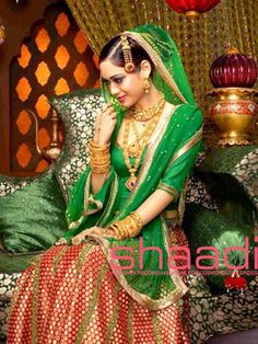 great for mehndi dress Pakistani Bridal Wear, Indian Bridal, Pakistani Couture, India Fashion, Asian Fashion, Pakistan Fashion, Suit Fashion, Indian Dresses, Indian Outfits
