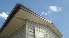 Resene lumbersider- Cable Ends Traditional Home Exteriors, Traditional House, James Hardie, Cladding, Colonial, Cable, Villa, Windows, Architecture