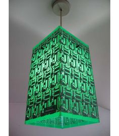 Astonishing 26 Best Circuit Board Creations Images Bricolage Computers Wiring 101 Cabaharperaodorg