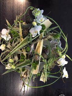 Blomster By Walgaard