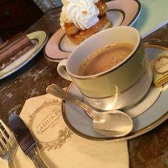 #Paris #Coffee #Relaxing #niazzia #thisisniaz #niaz #NZ