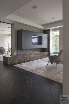 Luxury Home Decor, Luxury Interior Design, Luxury Homes, Dream Home Design, House Design, Bedroom False Ceiling Design, Living Styles, Living Room Inspiration, Modern Luxury