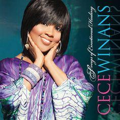 Cece Winans I Promise Wedding Song Lyrics You S Pinterest And Weddings