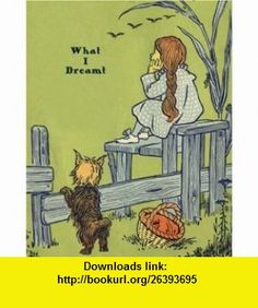 What I Dreamt Mini Journal (Potter Style) (9781400051793) Linda Sunshine , ISBN-10: 1400051797  , ISBN-13: 978-1400051793 ,  , tutorials , pdf , ebook , torrent , downloads , rapidshare , filesonic , hotfile , megaupload , fileserve